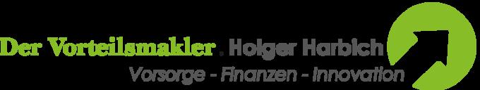 dervorteilsmakler.de-Logo