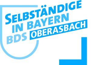 LogoBDS-Oberasbach