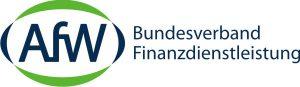 afw-neu-logo